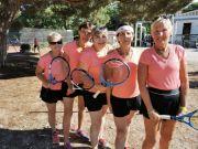 saint-maurice-tennis