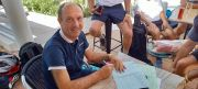 As-Montferrand-fait-ses-devoirs-de-vacances--4-1-contre-Limours