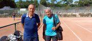 Caren-60-demi-finale-Versailles-ag-qui-gagne-contre-Cergy