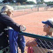 Coaching-du-capitaine-de-Niort