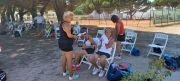 Double-dames-equipe-Chassieu-vs-Creusot-cgt-cote-ss-les-arbres