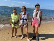 Dune-du-Pyla-cote-Corniche-cet-apres-midi3