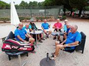 equipe-Bellerive-et-canejan-3-2-pour-Bellerive