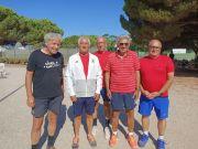 equipe-Cergy-Pontoise