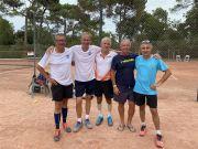 La-super-equipe-de-Franconville-