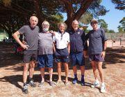 Tennis-Club-de-Tresses-phases-finale-CAREN-2