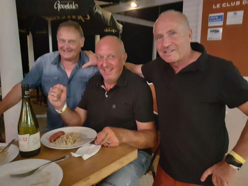 Nos-amis-de-Chambery-nous-regalent-avec-des-diots-et-crozets-de-Savoie